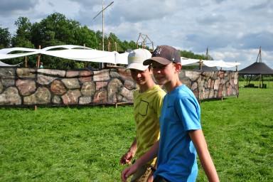 sb Sommercamp 2021 Mudau LBFTVH (311)