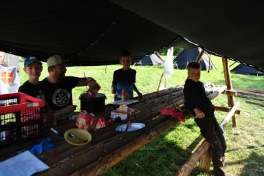 sb Sommercamp 2021 Mudau LBFTVH (326)