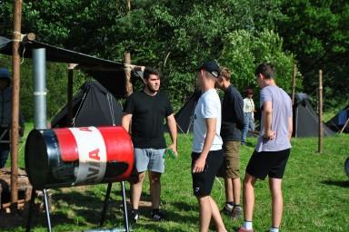 sb Sommercamp 2021 Mudau LBFTVH (337)
