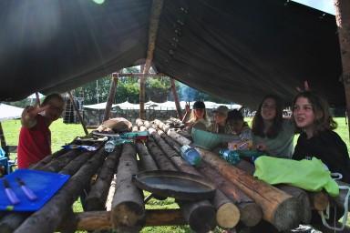 sb Sommercamp 2021 Mudau LBFTVH (347)