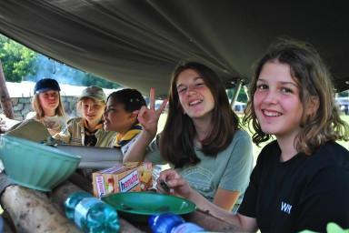 sb Sommercamp 2021 Mudau LBFTVH (348)