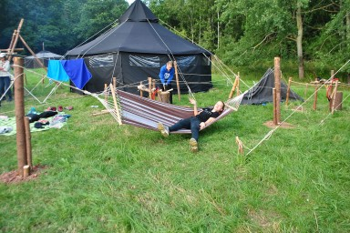 sb Sommercamp 2021 Mudau LBFTVH (365)