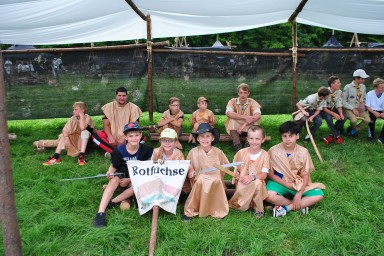 sb Sommercamp 2021 Mudau LBFTVH (406)
